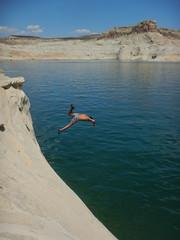 hidden-canyon-kayak-lake-powell-page-arizona-southwest-1313