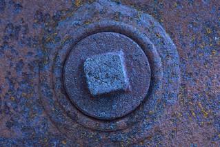 2017_0911Plug-Rust0001