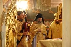 Конференция (II) в Санкт-Петербурге (18) 10.08.2017