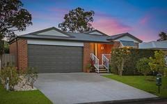 17 Delavia Drive, Lake Munmorah NSW
