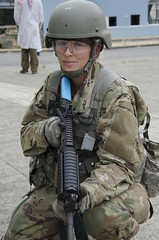170730HM965497 (Washington National Guard) Tags: second