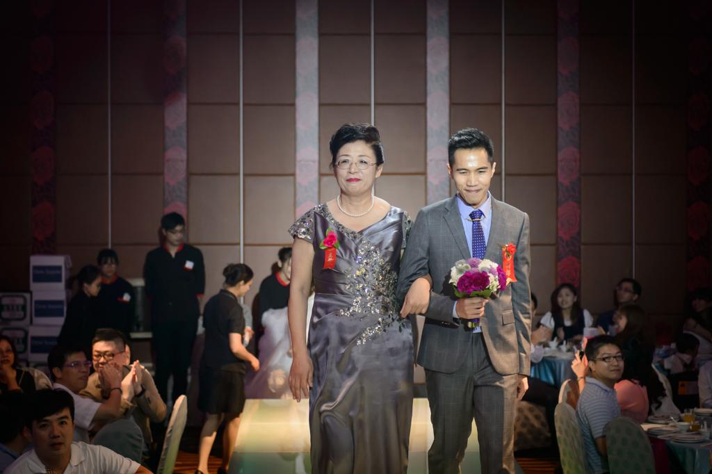 婚攝小勇,小寶團隊, 華麗雅緻, 華麗雅緻婚宴, 華麗雅緻婚攝, 新竹婚攝, Raeka, wedding day-057