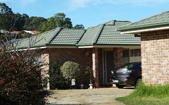 2/4 Inaja Pl, Forster NSW