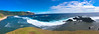 Basco (kyra ysobel) Tags: basco batanes philippine philippines pilipinas travel photo iphonography iphone pinas