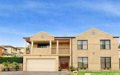8 Mangalore Drive, Winston Hills NSW