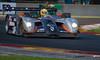 IMG_5288.jpg (lambertpix) Tags: brianredman roadamerica motorsport racing vintage vintagecars