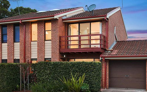 13/15 Bryant St, Padstow NSW 2211