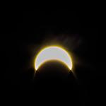 Partial Solar Eclipse thumbnail