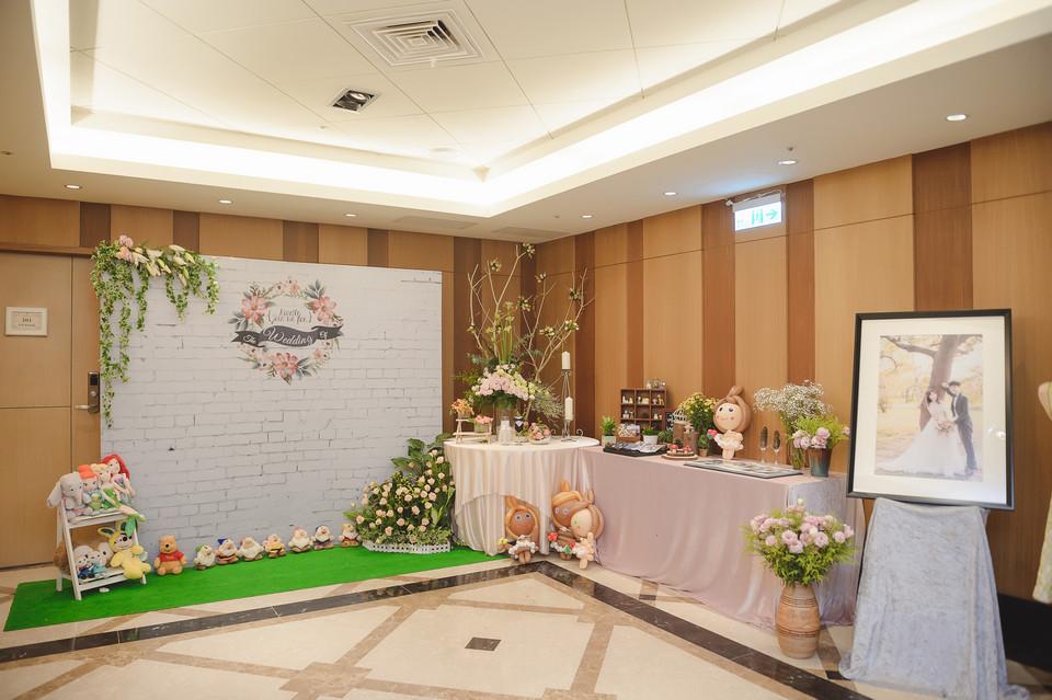 台中婚攝-儷宴會館-060