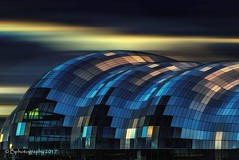 The Sage (baldridge1271) Tags: sage gateshead quayside newcastle landscape landmark clouds northeast england sony city glass rooftop