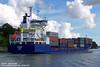 NJORD (9123805) (005-09.09.2015) T (HWDKI) Tags: njord imo 9123805 schiff ship vessel hanswilhelmdelfs delfs kiel nordostseekanal kielcanal nok containership containerschiff mmsi 244735000 sietas landwehr