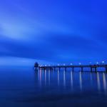blue horizon thumbnail