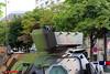 BDQJ14-1354 VBL RECO (milinme.myjpo) Tags: frencharmy vbl reco escadrond'eclairageetd'investigationn°1 eei1 paris 14juillet2014 bastilleday défilé militaire military parade