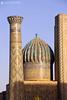 07-10-11 Uzbekistán Samarkanda (375) R01 (Nikobo3) Tags: asia uzbekistán samarkanda culturas color arquitectura architecture urban unesco travel viajes nikon nikond200 d200 nikondx182003556vr nikobo joségarcíacobo flickrtravelaward ngc