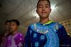 Hmong Student 0075 (Ursula in Aus) Tags: hilltribeeducationprojects chiangmai thep thailand hilltribe portrait environmentalportrait santisukschool