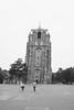 Schief II (dbbrg) Tags: canals city grachten holland hã¤user leeuwarden living netherlands niederlande people sea seaside town townside urban water wohnen häuser kanäle