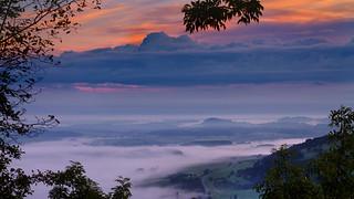 Mystic Germany