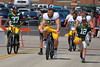 17-5D_8943-2727 (grogley) Tags: 2017 greenbay packers trainingcamp bike rides nfl wisconsin