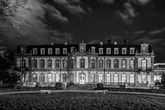 Offenbacher Schloss