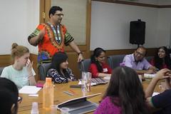 Dive 36 Gurgaon UX Design Workshop with Niyam Bhushan - 25 of 46 (niyam bhushan) Tags: android apple apps color colortheory consultant digitaldionysus event graphicdesign gurgaon indoor learners linux mentor nasscom niyambhushan seminar smartphone software tablet talk teacher training ui ux web workshop