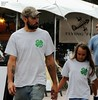 Sussex County Fair  8-11-17 (local1256) Tags: sussex sussexcounty skylands newjersey sussexcountyfair fair carnaval livestock cows sheep farmers farm candid candidphotos streetcandid statefair farmshow