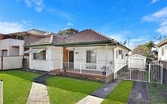 5 Melrose Street, Chester Hill NSW