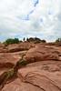 "8H2_24670429 (kofatan (SS Tan) Tan Seow Shee) Tags: ""hualapai"" ""hwal bay nyu wa"" ""hoover dam"" zion ""grand canyon"" ""great salt lake"" usa ""guoano point"" montana ""kolob fillmore utah arizona titon"" ""yellow stone"" kofatan"