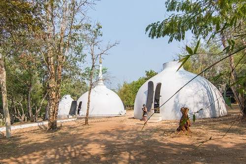 maison noir chiang rai - thailande 15