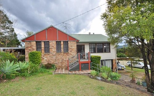 33 Taylors Arm Road, Taylors Arm NSW 2447