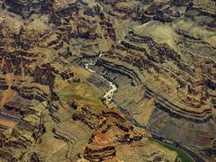 Grand Canyon (yourusacityguide.com) Tags: grandcanyon vegas lasvegas flying ariel cessna ppl nevada arizona usa