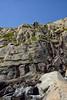 _DSC7844 (Pbakphotograph) Tags: pirineo pyrineo montañas mountains ibones lakes ayous francia panticosa infiernos