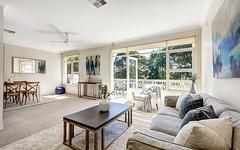 20 Countess Street, Mosman NSW