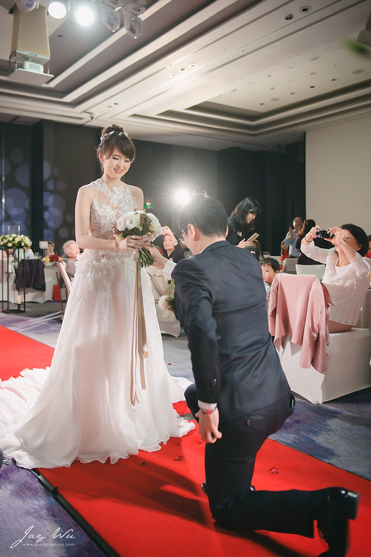 婚攝,婚禮紀錄,推薦攝影師,台北,寒舍艾麗酒店