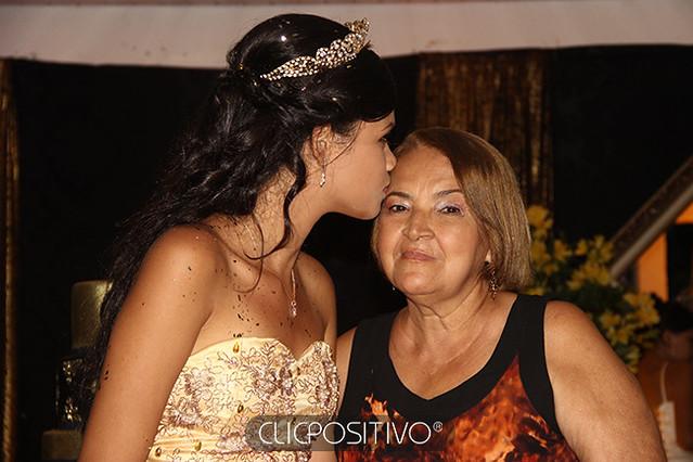 bruna15anos (198)