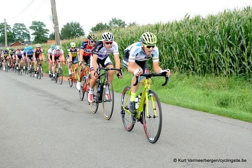 Omloop Vlaamse gewesten (154)
