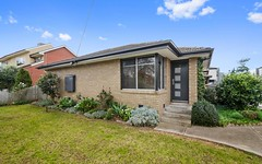 1/15 Greene Street, South Kingsville Vic