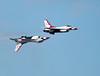 2017 JSOH Airshow (41) (maskirovka77) Tags: 2017 corsair f16s geicoskytypers jsoh jointserviceopenhouse thunderbirds aerobatics airshow heritageflight stuntflyers jointbaseandrews maryland unitedstates us