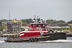 r_170921244_beat0057_a (Mitch Waxman) Tags: killvankull newyorkcity newyorkharbor statenisland tugboat newyork