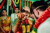 2C9A4507 (Dinesh Snaps - Di Photography) Tags: dineshsnaps diphotography di wedding weddingphotographer indianweddingphotographer weddingphotography bride tamilnadu chennaiweddingphotographer chennaicandidphotographer coupleportraits couples chennaiphotographer