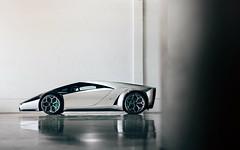 Code 0 (Alex Penfold) Tags: code car supercars super cars autos alex penfold 2017 america california silver