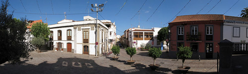 Gran Canaria_039