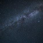 Galaktika thumbnail