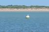 En la Boya (jose4541) Tags: playas sanlucardebarrameda