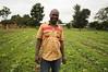 Ashley Peterson - DSC_0124 (LandOLakesID) Tags: ige innovation tanzania usaid africa gender smallholder