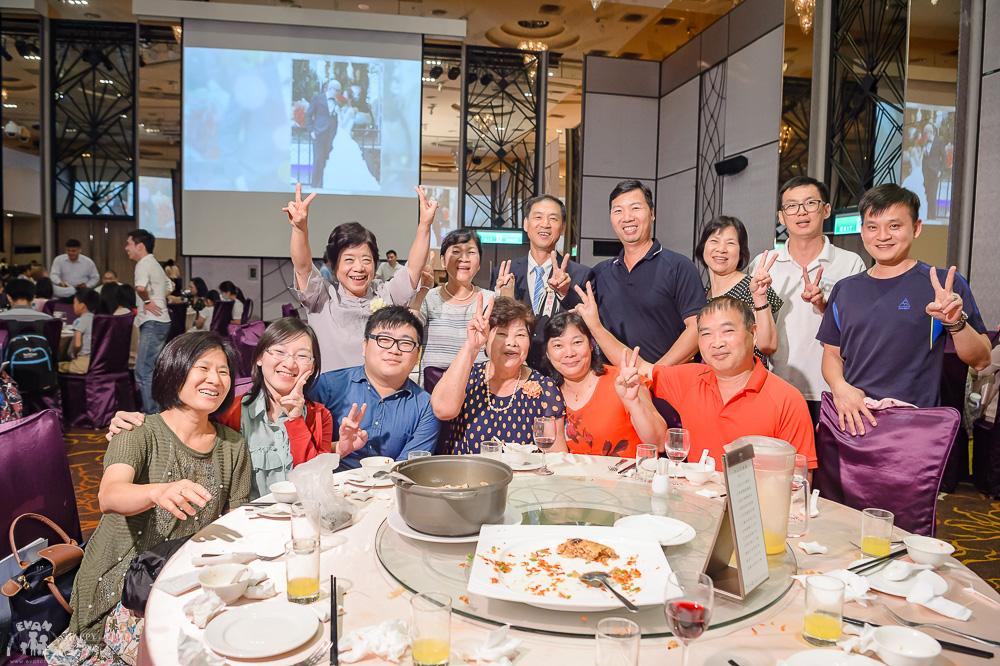 徐州路2號喜來登 婚禮紀錄_0227
