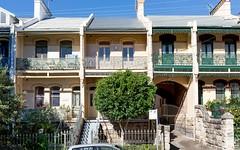 106 Hereford Street, Glebe NSW