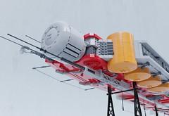 RSS Korolev (Sunder_59) Tags: lego moc ldd mecabricks render blender3d scifi space spaceship spacecraft starship vehicle science