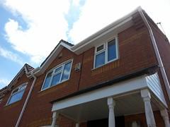 Roofline, Fascia, Sofit, northampton, milton keynes, bedford6 (prestige for your home) Tags: roofline fascia soffit northamptonshire bedfordshire buckinghamshire
