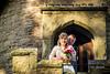 IMG_2850 (Vic Shears) Tags: appley isleofwight kathrynbrewin stevebrock weddingcelabration yelfshotelryde