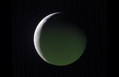 Phantom Limb (NASA's Marshall Space Flight Center) Tags: nasa nasas marshall space flight center cassini jpl jet propulsion laboratory solar system beyond saturn enceladus